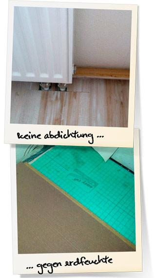 schimmelsuchhund. Black Bedroom Furniture Sets. Home Design Ideas